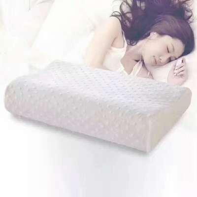 记忆枕 小号记忆枕