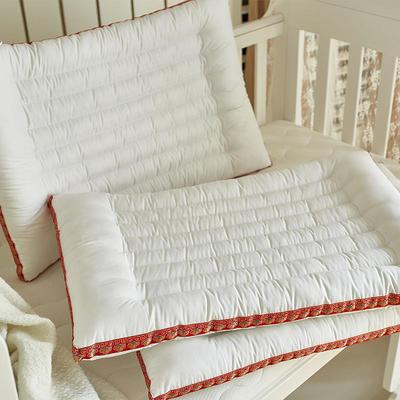 富贵花低枕水洗枕 富贵花低枕水洗枕