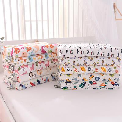 儿童乳胶枕 儿童乳胶枕