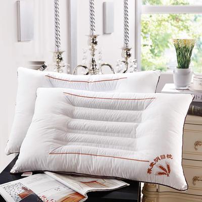 定型荞麦保健枕 定型荞麦保健枕