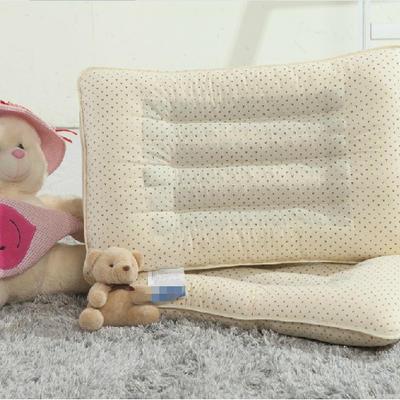 星点决明子儿童保健枕 星点决明子儿童保健枕  2745