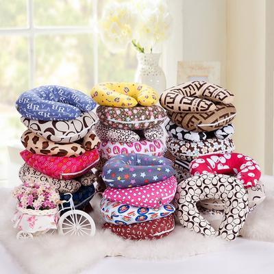 赠品  小礼品  荞麦U型枕 赠品  小礼品  荞麦U型枕