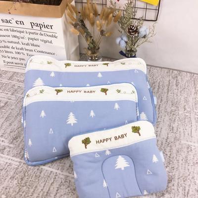 儿童药物多功能定位枕 儿童药物多功能定位枕  婴儿款