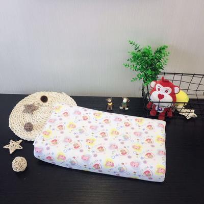 2019新款儿童泰国进口乳胶枕 小猪佩奇