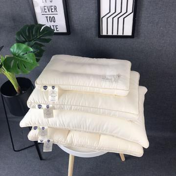 新科技板蓝根防感枕芯