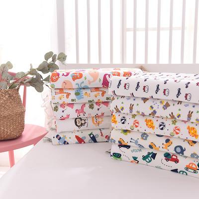 新款泰国天然儿童按摩乳胶枕芯小童大童防螨学生乳胶枕芯枕 小童27*45*5