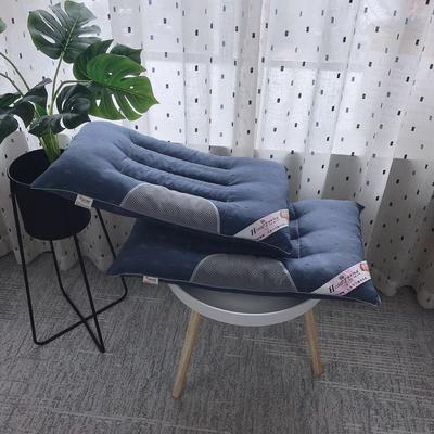 帆船决明子半磁疗保健枕头 帆船决明子半磁疗保健枕头