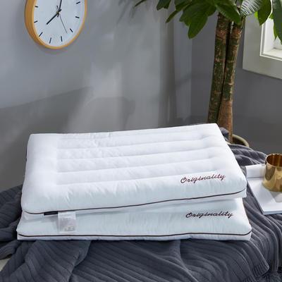 学生枕芯  儿童邂逅低枕芯枕头 学生枕芯  儿童邂逅低枕芯枕头