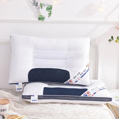 臻品决明子磁疗保健枕芯 臻品决明子磁疗保健枕芯