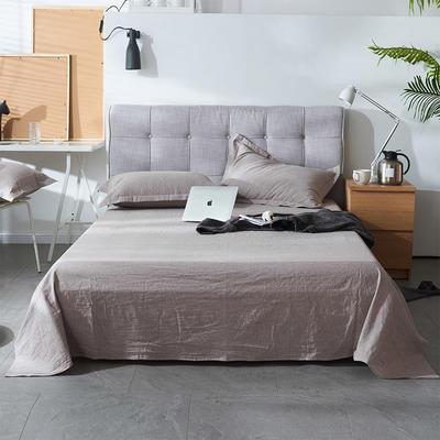 2019新款床单 160x230cm 阿曼达