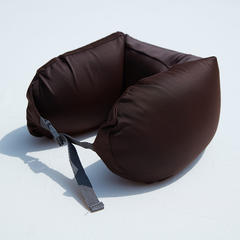 U型枕 16.5*67cm 一