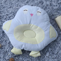 定型枕 萌萌小鸡定型枕 蓝色