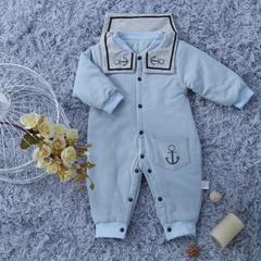 婴幼儿连体衣 50*80 S2063