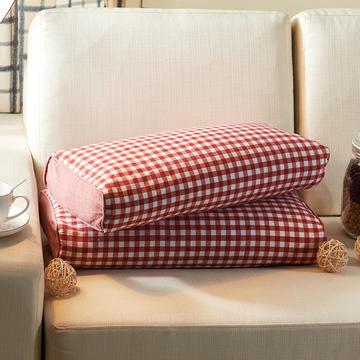 水洗立体枕 荞麦