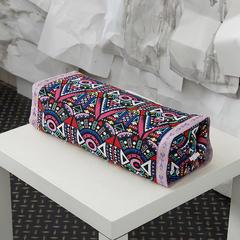 调节工艺枕 30*60cm摩登时尚