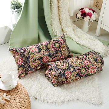 调节工艺枕