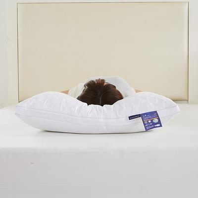 Rafigwer杜邦纤维枕 低枕-2kg/只