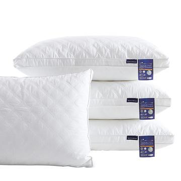 Rafigwer杜邦纤维枕