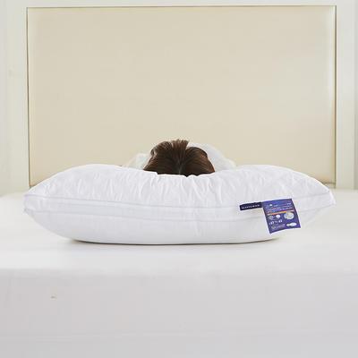 Rafigwer杜邦纤维枕 中枕-2.3kg/只
