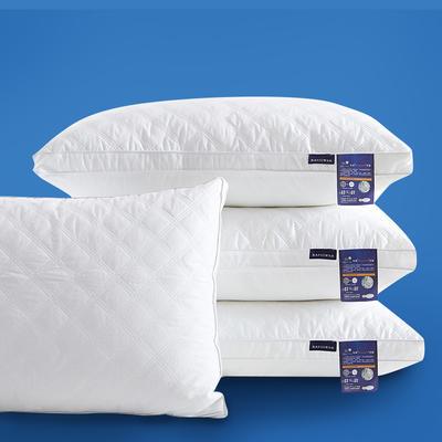 Rafigwer杜邦纤维枕 高枕-2.6kg/只