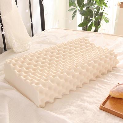 天然乳胶枕-琅琊款