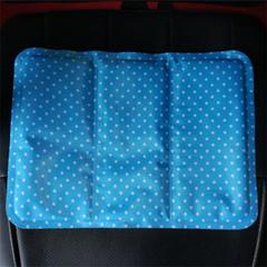家用冰垫(小号常规款)学生冰垫 降温坐垫椅垫枕垫 夏凉垫 30*40cm 小号常规款