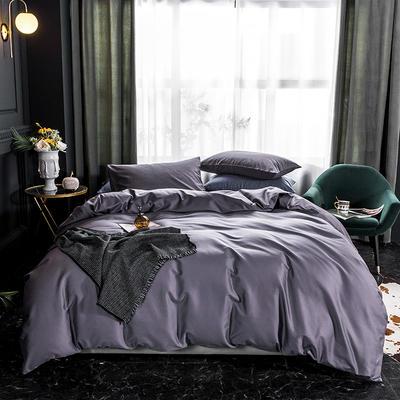 2019款纯色长绒棉 1.5m(5英尺)床 猎户星卡其