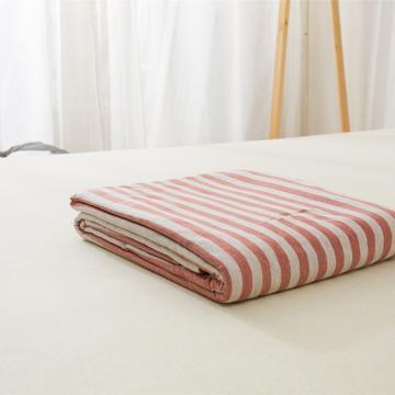 单品针织棉天竺棉床单