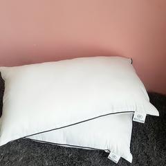 枕芯系列 枕芯自提