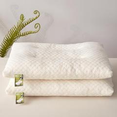 乳胶枕 (48*74) 乳胶枕