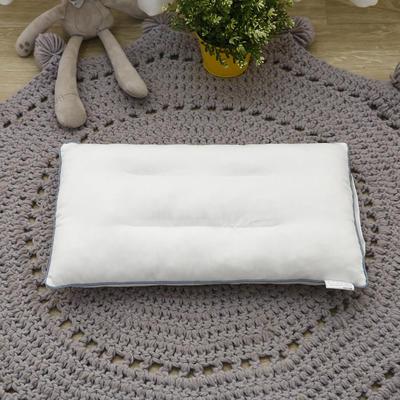 幼儿园专用枕芯 儿童枕头 A类全棉内胆(枕芯) 30*50cm