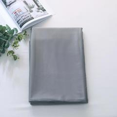 60长绒棉单品系列-床单 245x270cm 奥丁灰