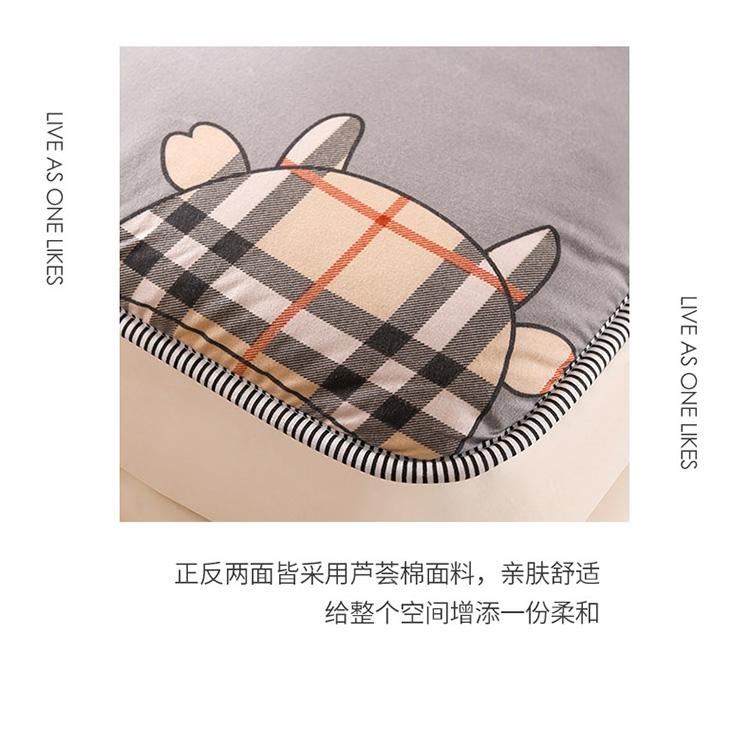 全棉床垫750_06.jpg