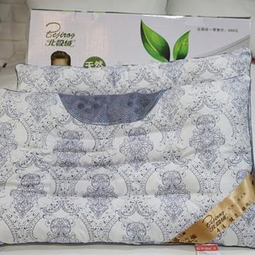 2019新款-磁疗枕