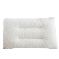 天然乳胶枕(爆款) 乳胶枕