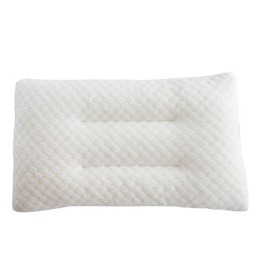 天然乳胶枕(爆款)