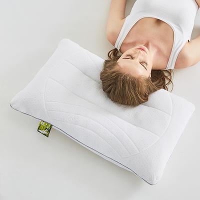 富安娜同款乳胶枕 乳胶枕