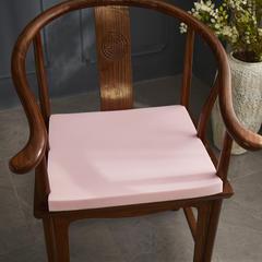 2018新款--坐垫单海绵填充物 4cm厚度海绵(55元/㎡) 单海绵