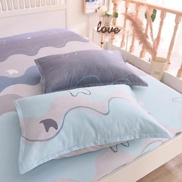 2019新品-单品枕套