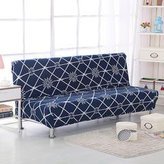 木木家纺 沙发床套 160cm-190cm沙发 星巴克
