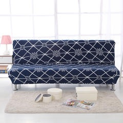 木木家纺 沙发床套 160-190cm 星巴克