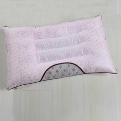 13.5元起 特价玉石磁疗枕 43*70cm双边磁疗枕