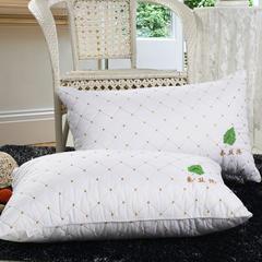 特价枕芯系列-特价蚕丝枕芯 46*72cm/只