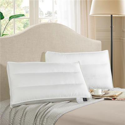 优雅生活枕48*74/个 优雅生活枕