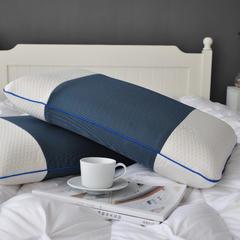 磁布记忆枕 40x60cm