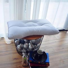 大豆纤维枕 72x42cm