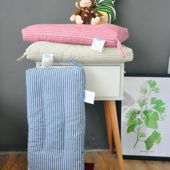 儿童水洗枕 50x30cm