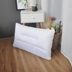 长香包薰衣草枕 74x48cm