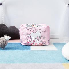 2018新款儿童懒人沙发 45*45*28cm KT