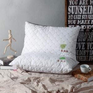 蚕丝枕系列